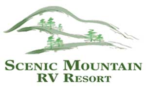 scenic-mountain-rv-resort-logo